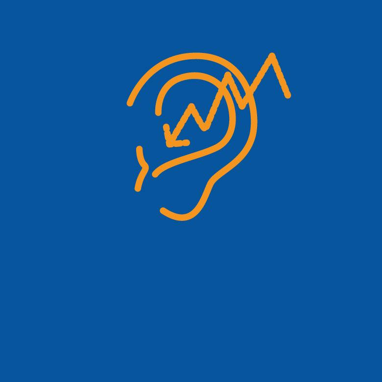 Acufeni,-tinnitus,-fischio-orecchio