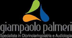 palmeri_2
